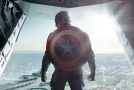 What's Going to Happen to Captain America?