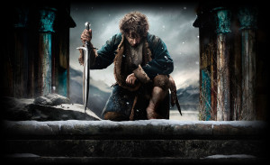 hobbit, battle of the five armies, there and back again, best movies 2014