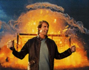 michael bay, michael bay is the worst, transformers 5