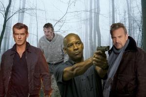 mercs, aging mercenaries, old action stars, retired hitmen movies
