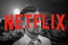 Make Me Watch Netflix: Halloween Edition
