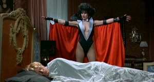 transylvania 6-5000, crappy 80s comedies, netflix horror