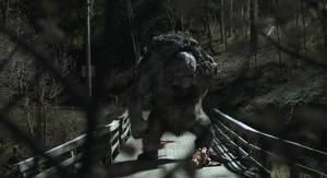 troll hunter, norwegian horror, troll hunter remake, netflix horror