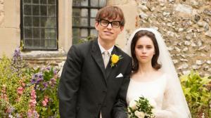 theory of everything, theory of everything movie, eddie redmayne best actor
