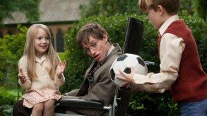 theory of everything, stephen hawking movie, eddie redmayne oscar