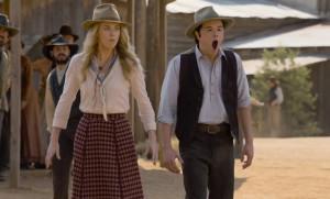 a million ways to die in the west, seth mcfarlane, worst movies 2014