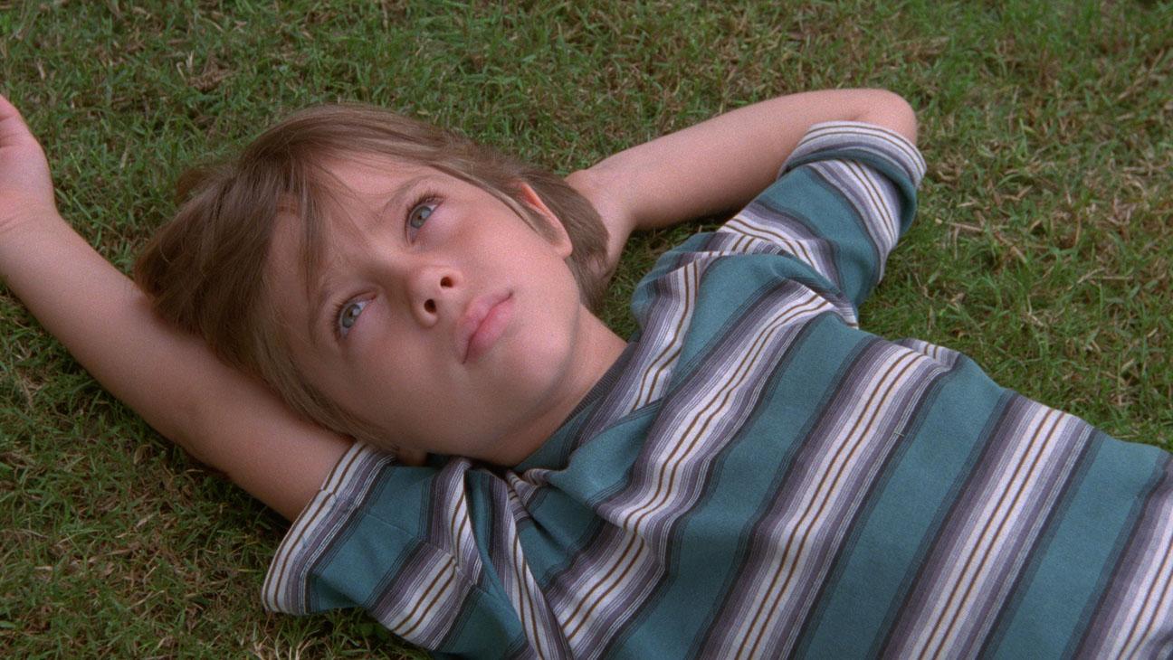 boyhood, boyhood movie, best movies 2014, richard linklater