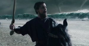 exodus red sea, gods and kings, christian bale, moses movie