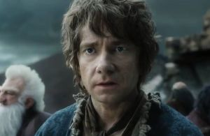 hobbit bilbo, hobbit movies, bilbo baggins, hobbit feet, ballad of bilbo baggins