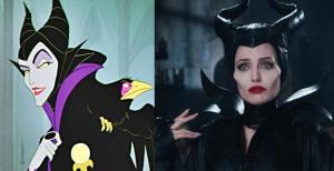 maleficent, maleficent sucks, worst movies 2014