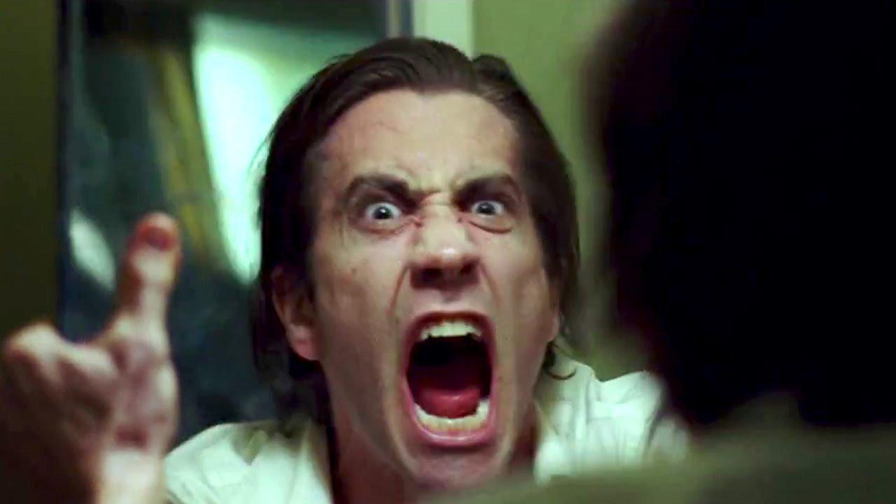 nightcrawler, nightcrawler movie, jake gyllenhaal, best actor 2014, best movies 2014