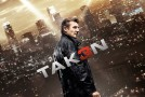 Taken 3…or Tak3n Review