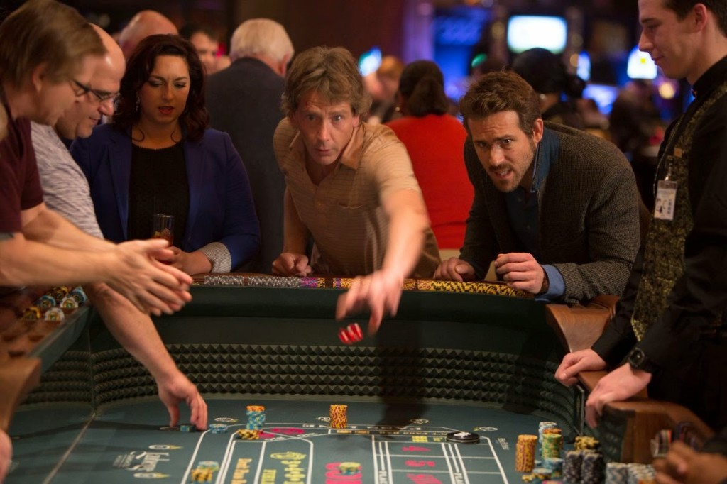 Mississippi Grind Movie, mississippi grind, ryan reynolds, ben mendlesohn