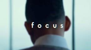 Focus Review