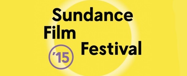 Sundance 2015 Mini Reviews