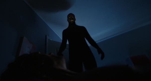 the nightmare, the nightmare review, the nightmare 2015, the nightmare sundance, sleep paralysis movie