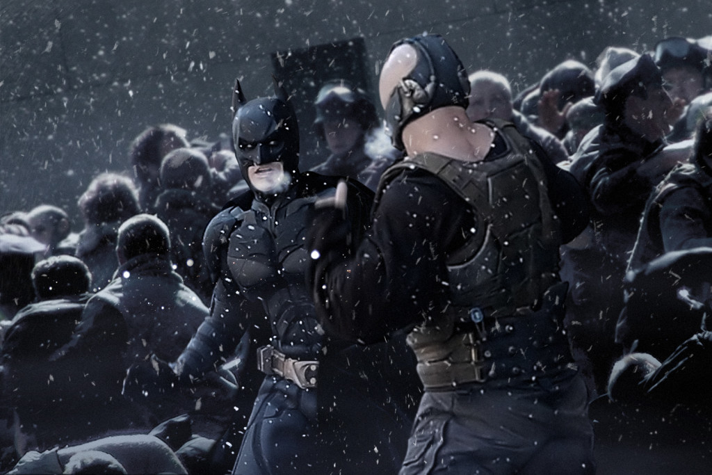 dark knight rises, tdkr, the dark knight rises, best of nolan, best batman movies