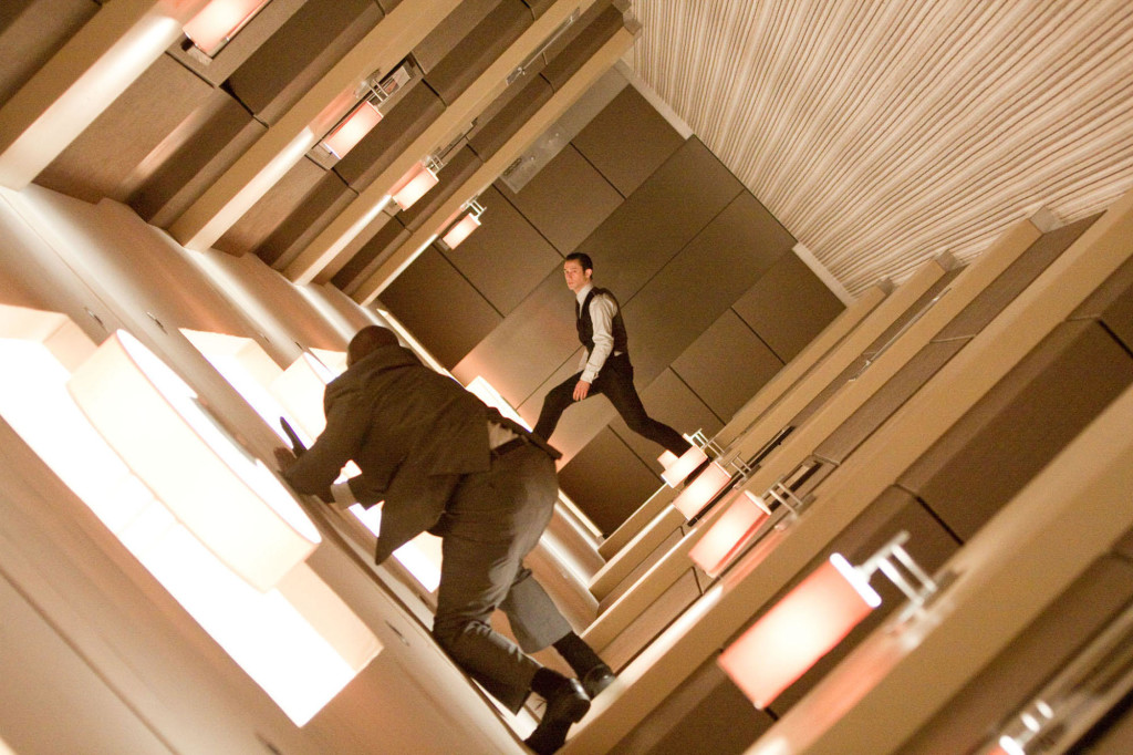 inception, inception movie, nolan, christopher nolan best movies