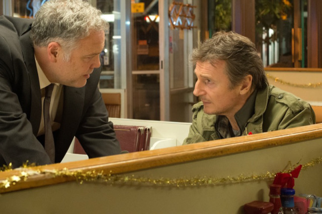 run all night, vincent d'onofrio, daredevil trailer, kingpin, liam neeson