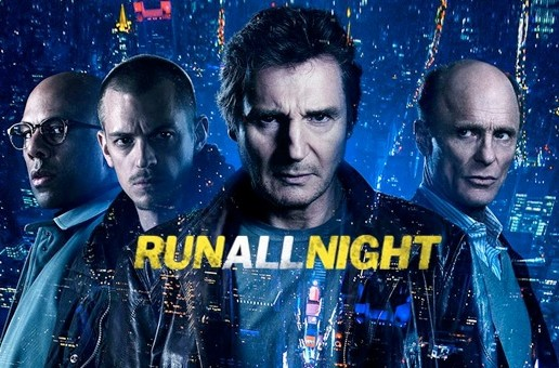 Run All Night Review