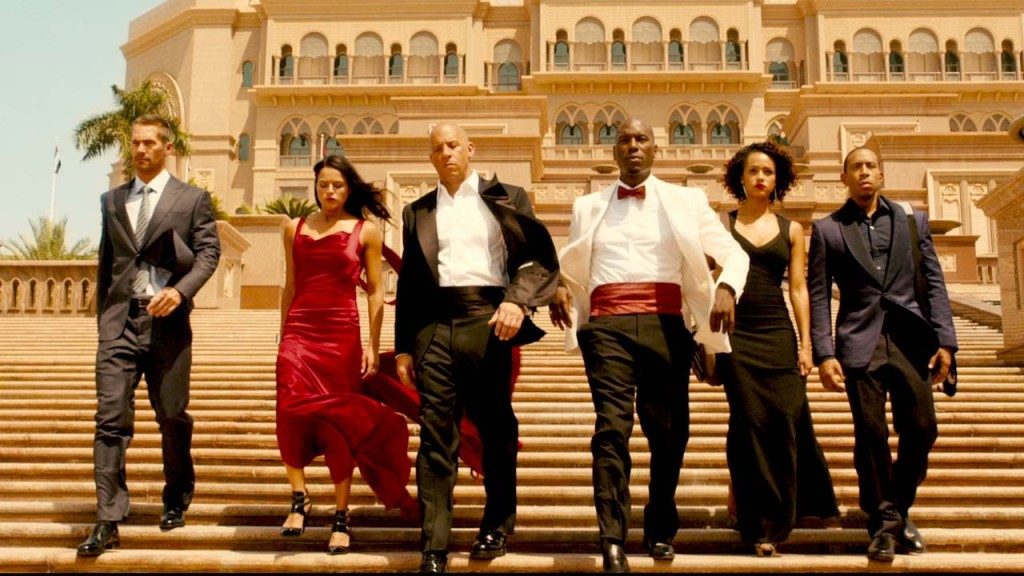 fast 7, furious 7, fast and furious 7, paul walker death