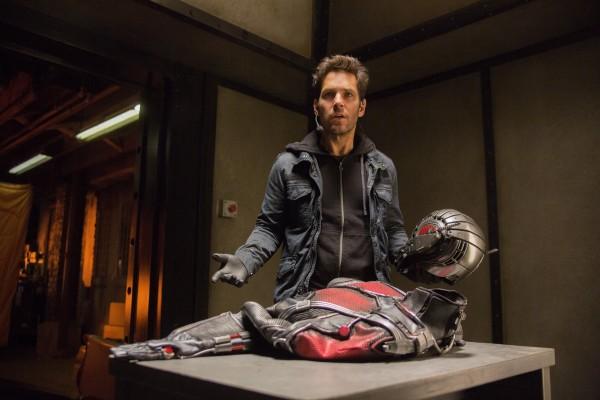 paul rudd, ant man, antman, marvel phase 3, worst marvel movies