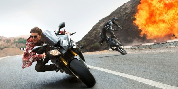 mi5, mission impossible, rogue nation, mission impossible 5