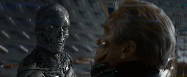 t5, terminator genisys, terminator genisys review
