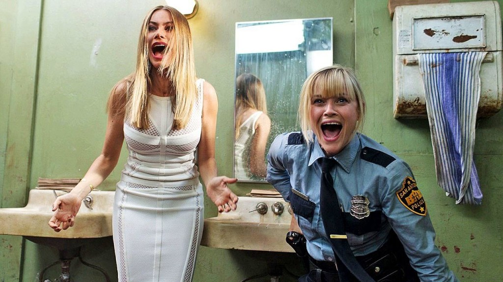 hot pursuit, worst movies 2015, reese witherspoon, sofia vergara