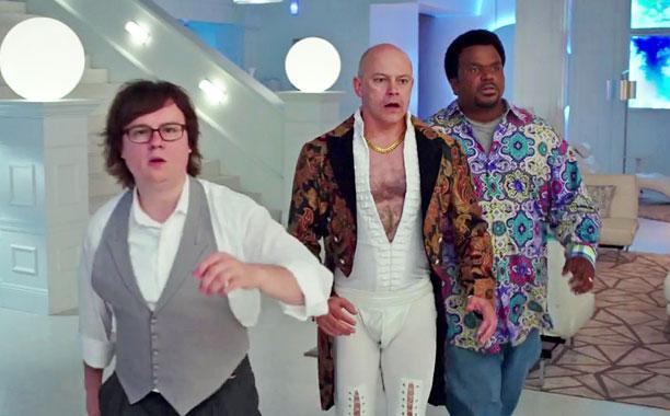 hot tub, hot tub time machine 2, worst movies 2015