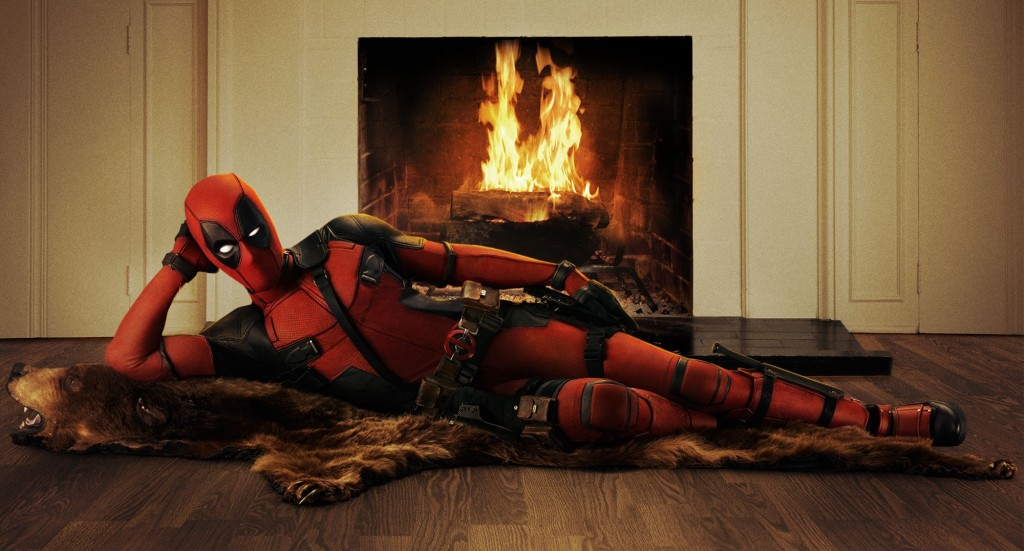 deadpool, deadpool movie, deadpool 2016, upcoming movies 2016