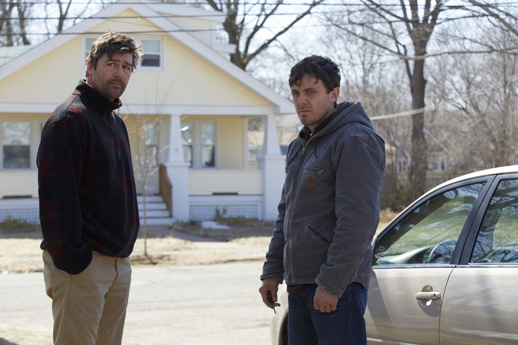 manchester, manchester by the sea, best movies 2016, best of sundance, best of fest