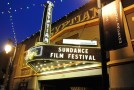 Sundance 2016 Mini Reviews