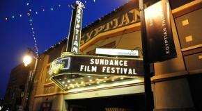 Sundance 2016 Mini Reviews