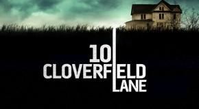 10 Cloverfield Lane Review