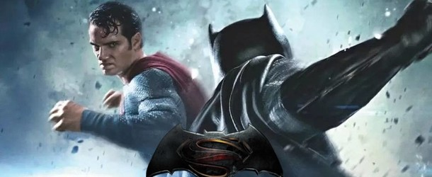 Batman v Superman: Dawn of Justice Opinion