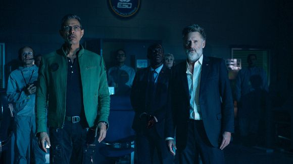 id4 resurgence, resurgence review, worst movies 2016