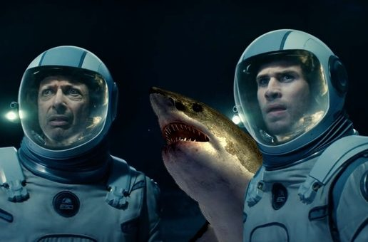 Independence Day: Resurgence vs The Shallows vs Free State of Jones