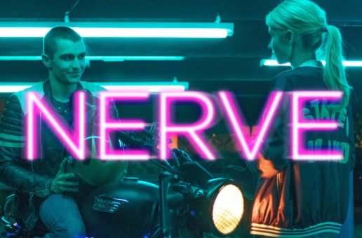 Nerve Review