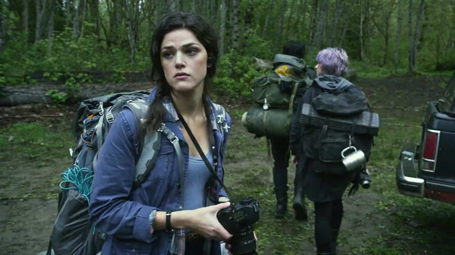blair-witch-image, blair witch, blair witch review, blair witch scary, horror movies 2016