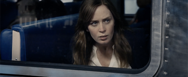 The Girl on the Train vs Birth of a Nation