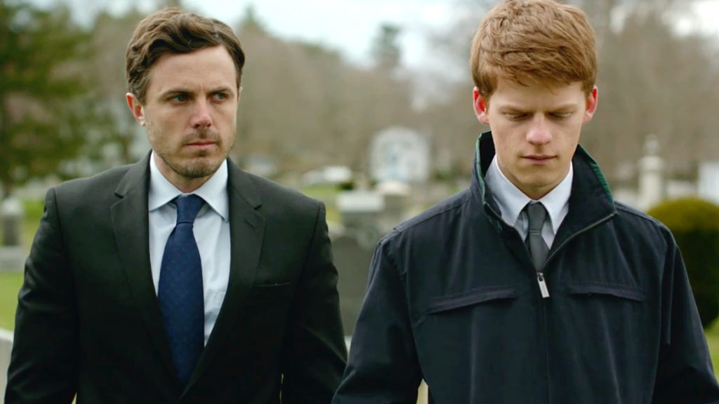 manchester by the sea, manchester movie, casey affleck, oscar movies 2017, oscar movies 2016