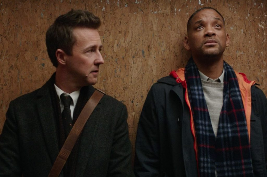 collateral-beauty, collateral beauty movie, will smith, helen mirren