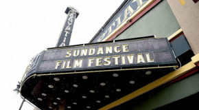 2017 Sundance Reviews – Part Two