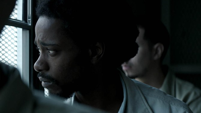 crown-heights, crown heights movie, crown heights review, best of sundance 2017