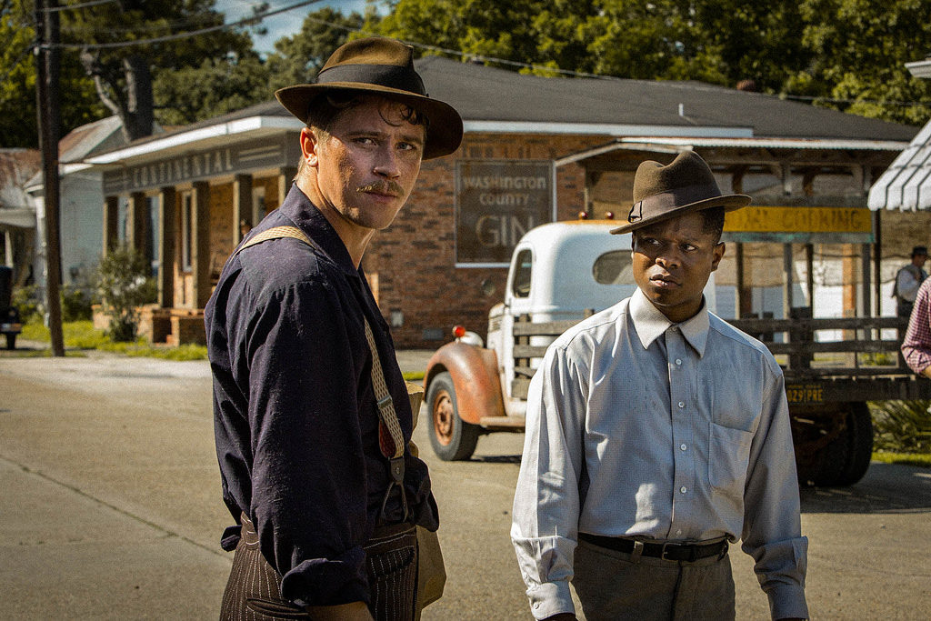 mudbound, mudbound movie, sundance 2017, best of sundance