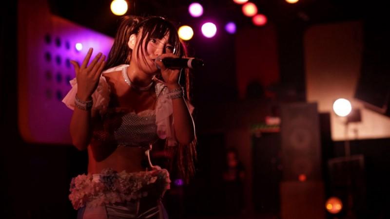 tokyo idols, tokyo idols movie, tokyo idols review, tokyo idols sundance