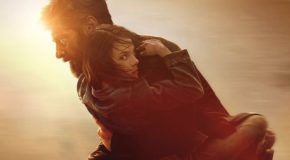 Logan Review