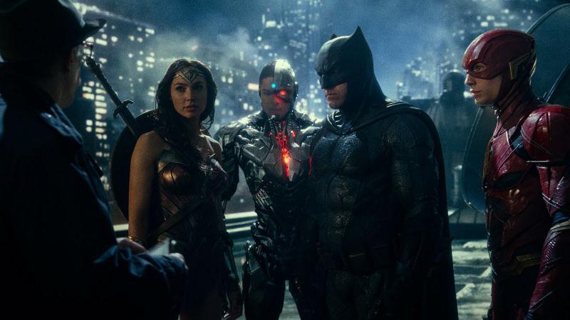 justice league, jl movie, zack snyder, justice league