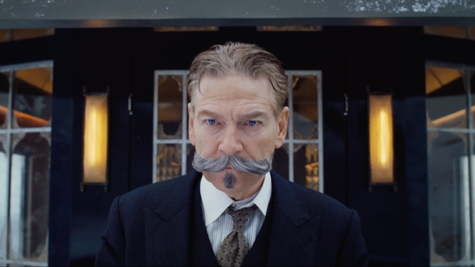 orient express, murder on the orient express, poirot, agatha christie